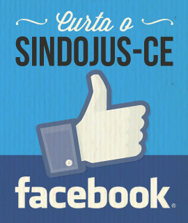 Curta o SINDOJUS-CE no facebook